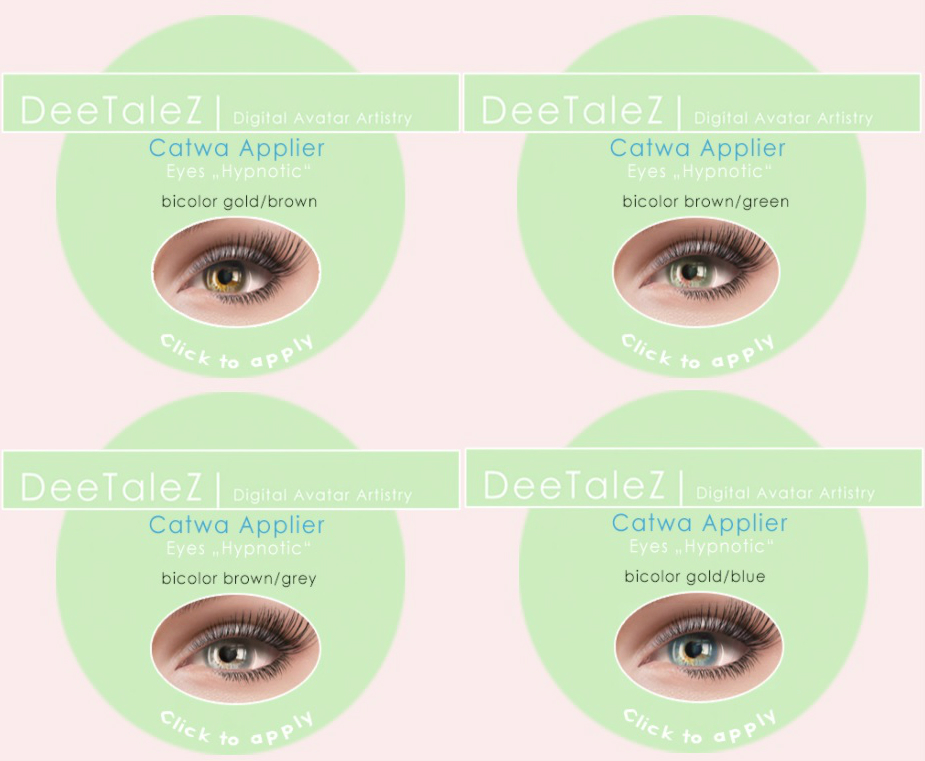 deetalez-hypnotic-bicolor-eyes-pack