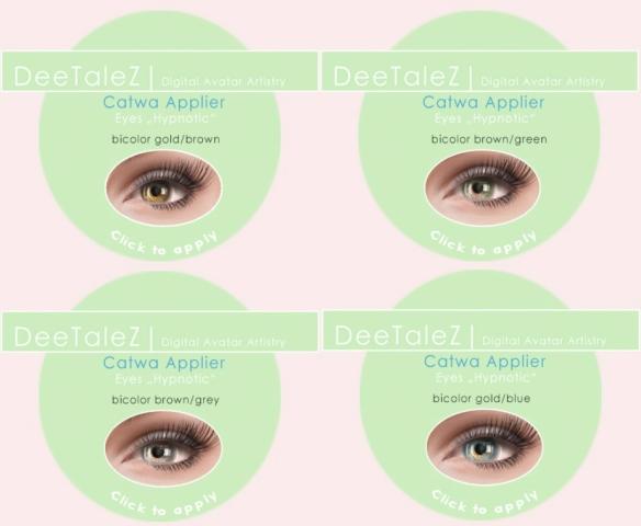 deetalez-hypnotic-bicolor-eyes-pack