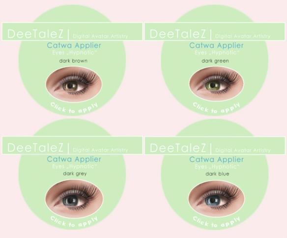 deetalez-hypnotic-dark-eyes-pack