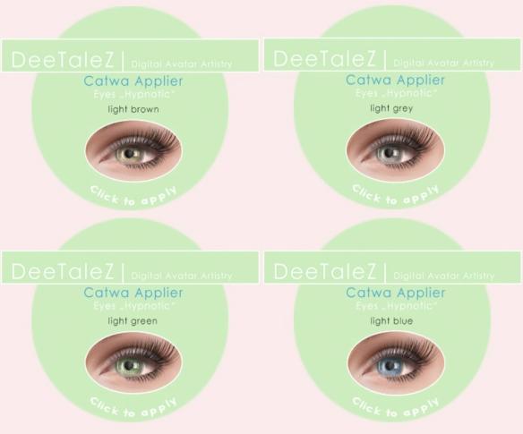 deetalez-hypnotic-light-eyes-pack