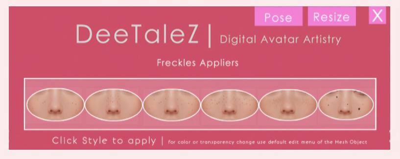 deetalez-mesh-freckles