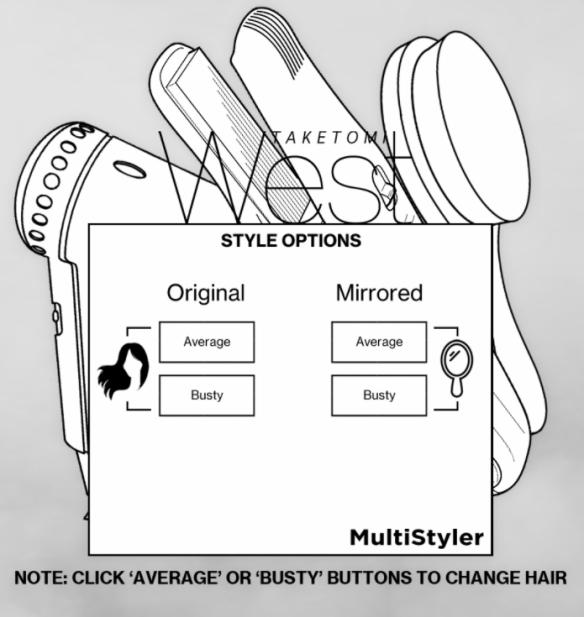 multistyler-hud2