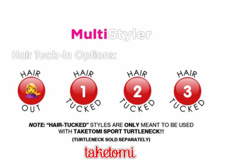 taketomi-styler-hud