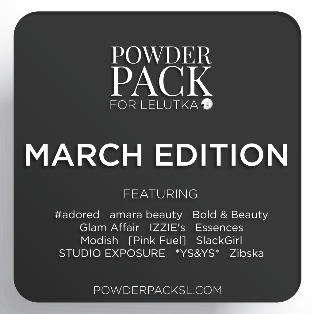 Powder-Pack-March-MediaLeLutka